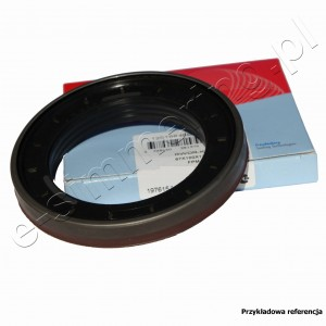 Shaft Seal 80x100x12/13,7 CORTECO 12019145B